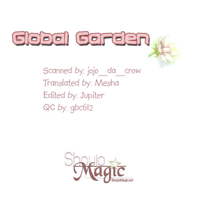 Global Garden 18 Page 2