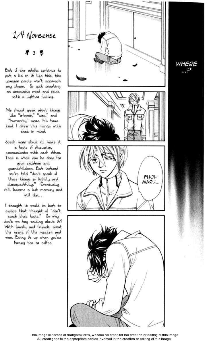 Global Garden 38 Page 2