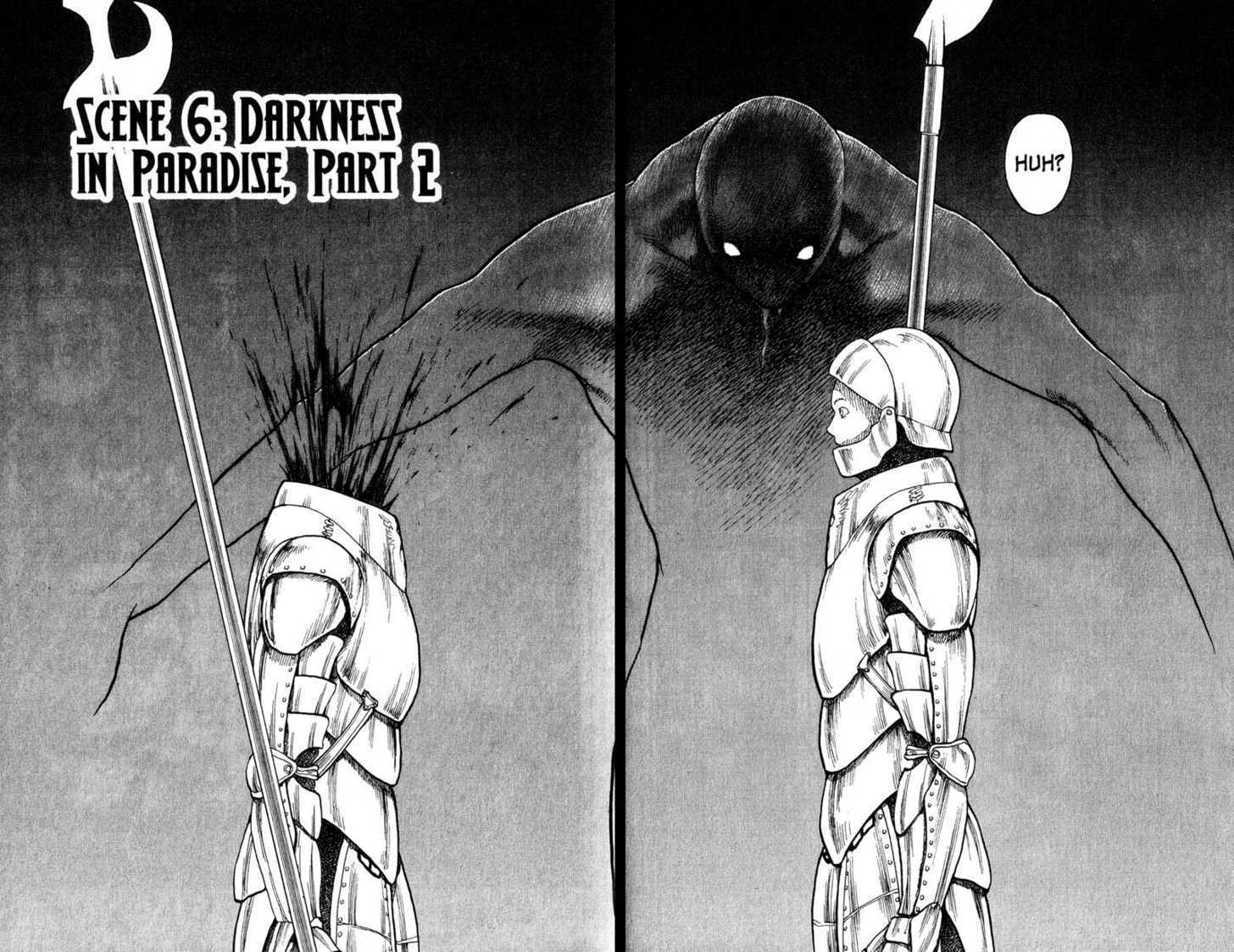Claymore 6 Page 2
