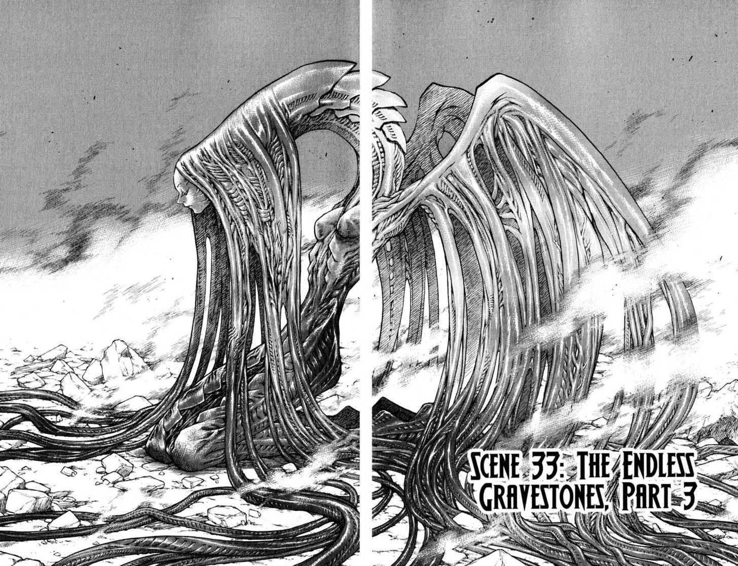 Claymore 33 Page 2