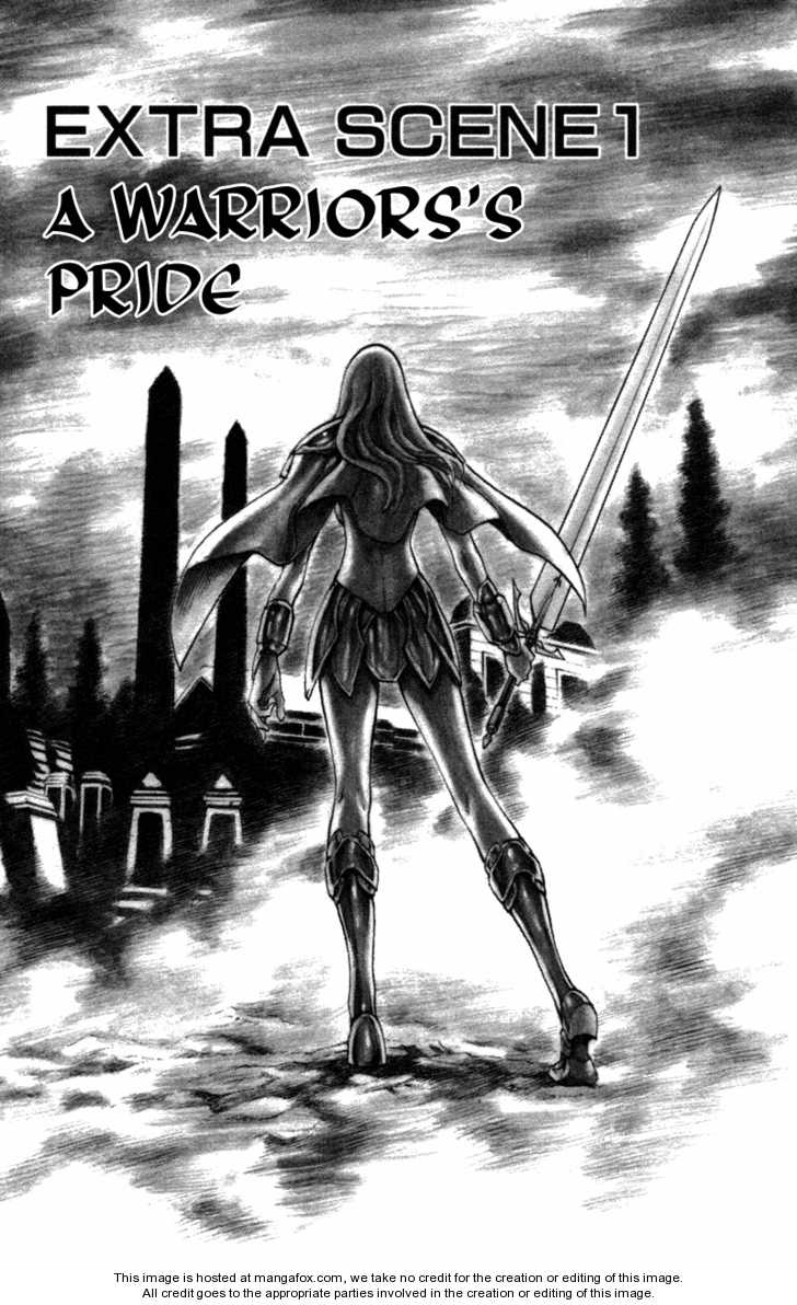Claymore 73.1 Page 1