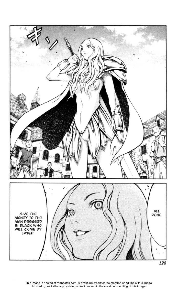 Claymore 73.1 Page 3