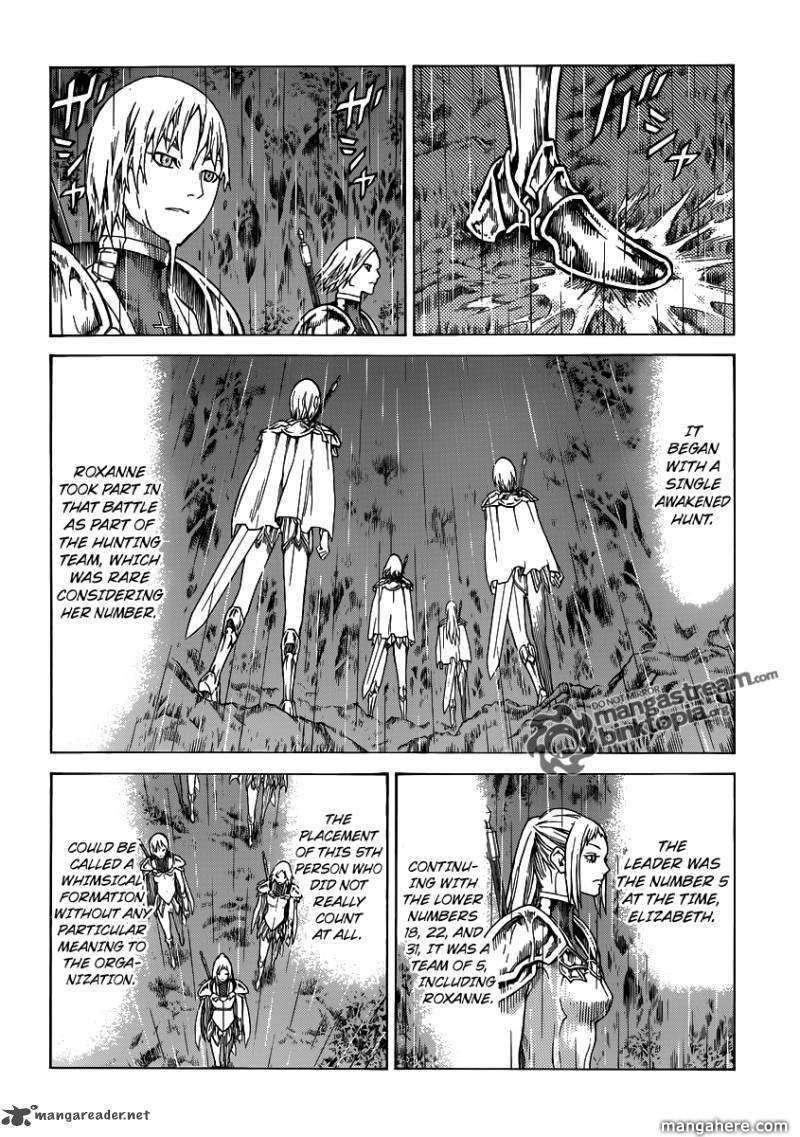 Claymore 117 Page 2