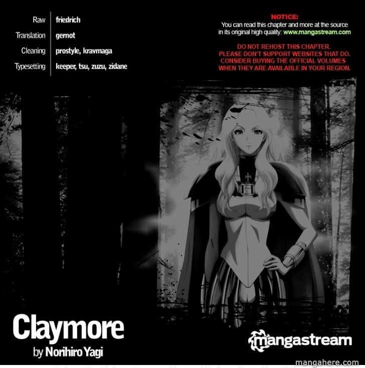 Claymore 118 Page 2