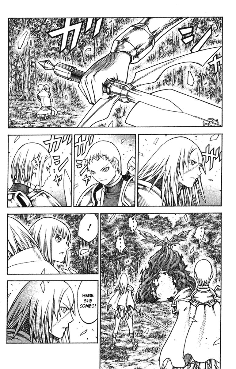 Claymore 130 Page 2