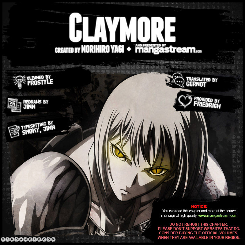Claymore 135 Page 2