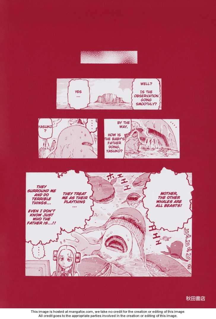 Franken Fran 22.5 Page 2