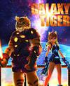 GALAXY TIGER