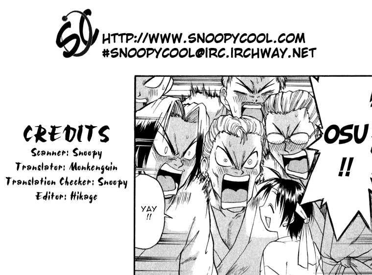 Aoi Destruction 2 Page 1
