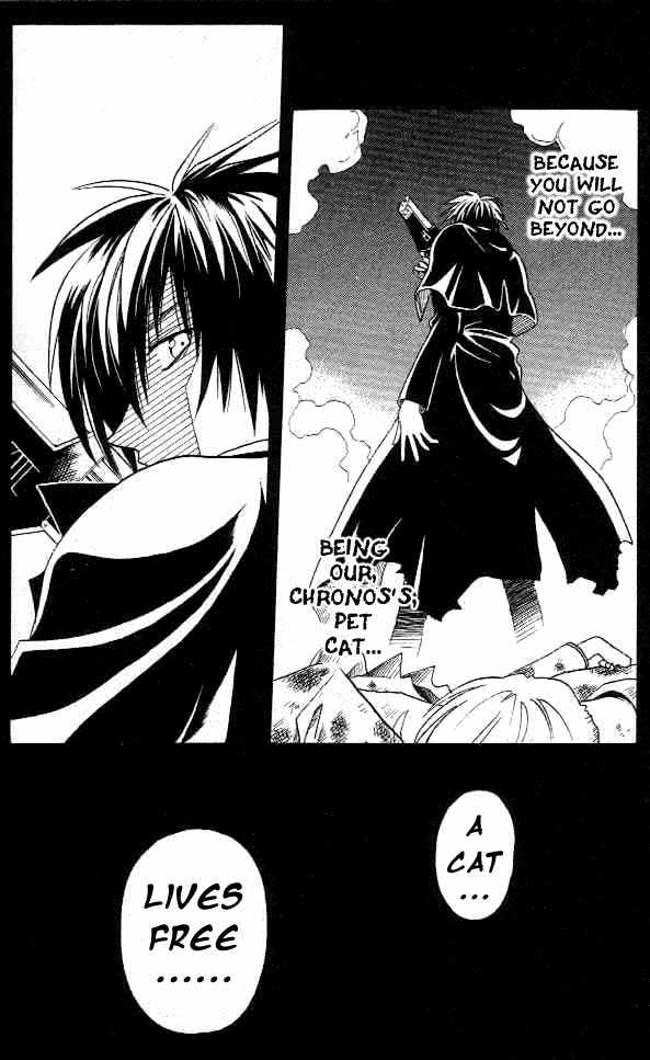 Black Cat 2 Page 3