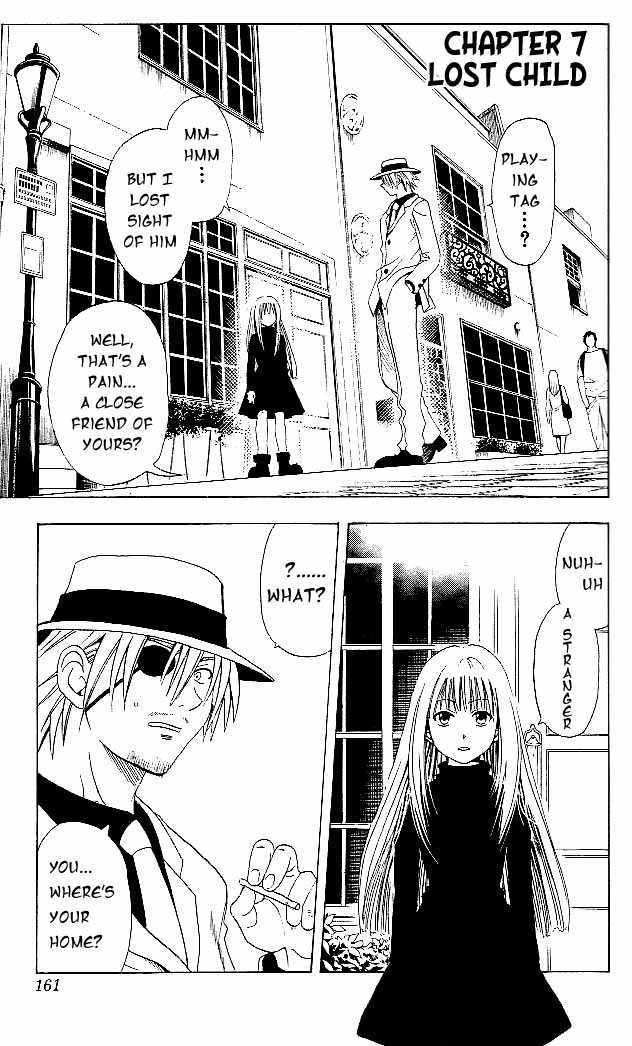 Black Cat 7 Page 2