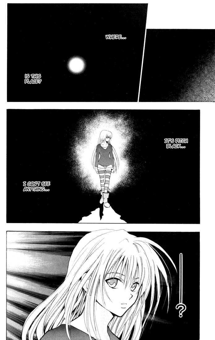 Black Cat 52 Page 2