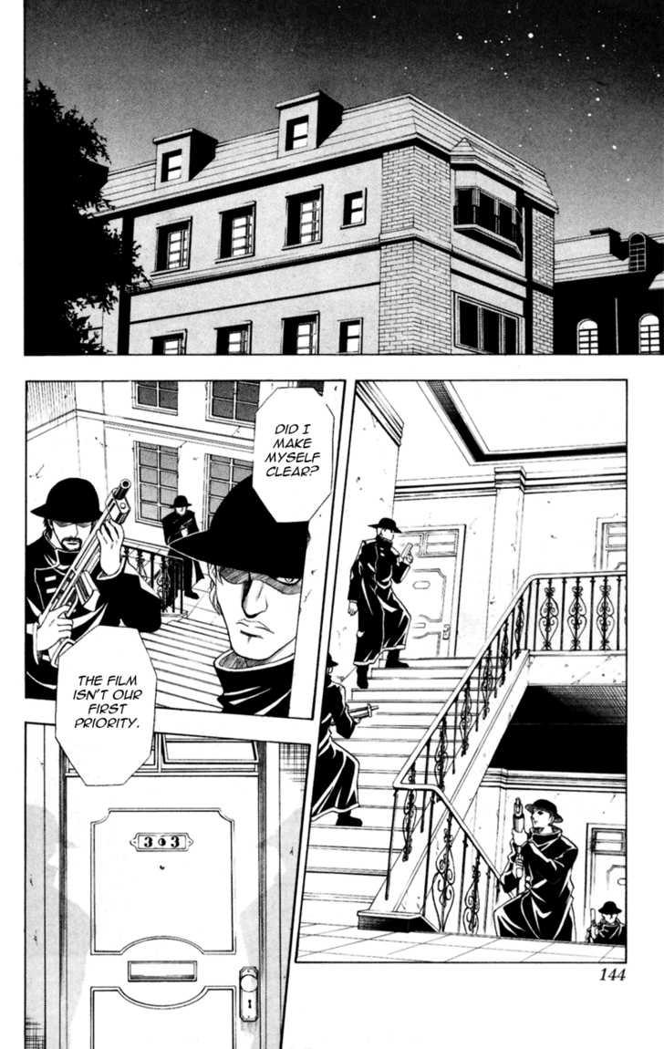 Black Cat 65 Page 2