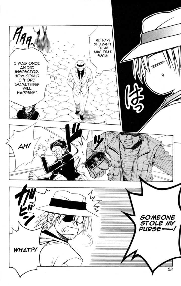 Black Cat 86 Page 2