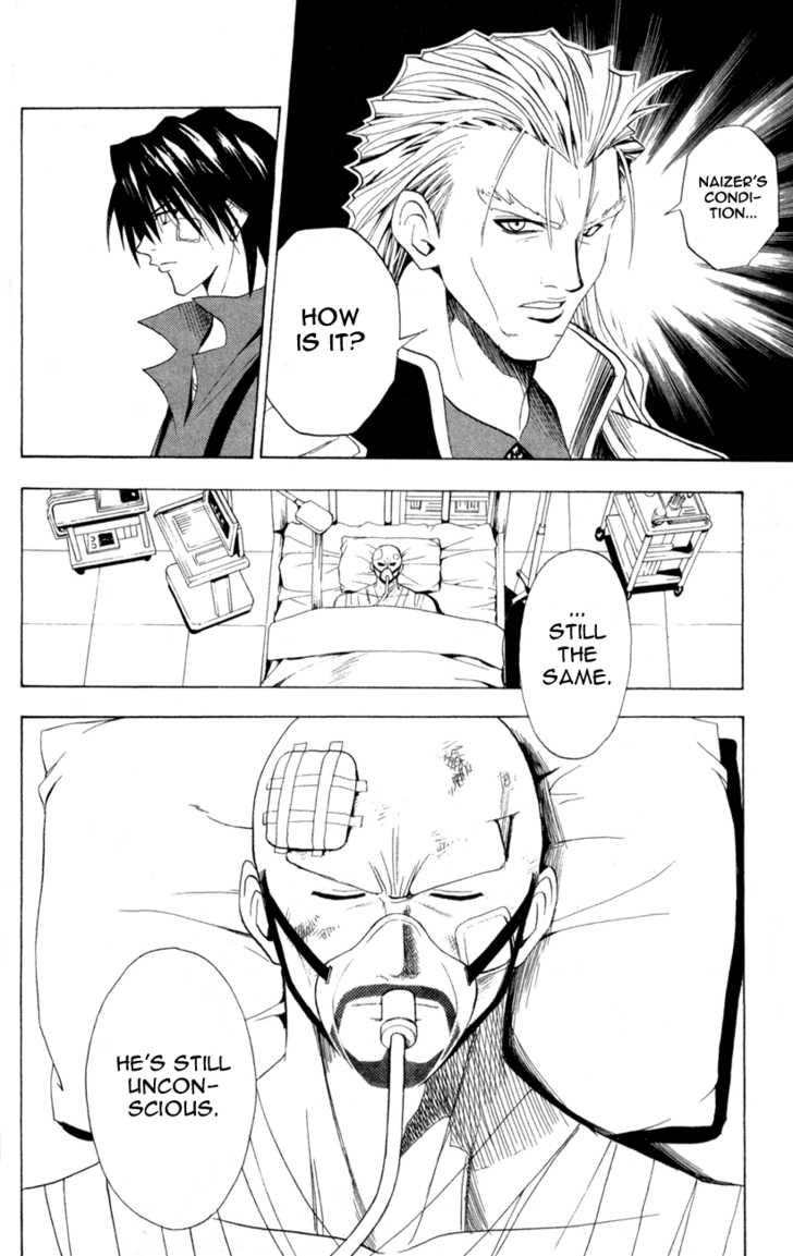 Black Cat 87 Page 2