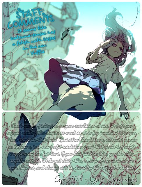 Doushiyoumo Nai Keredo 7 Page 2