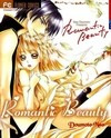 Romantic Beauty