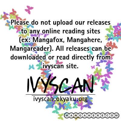 Yokohama Monogatari 17 Page 1