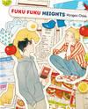Fukufuku Heights