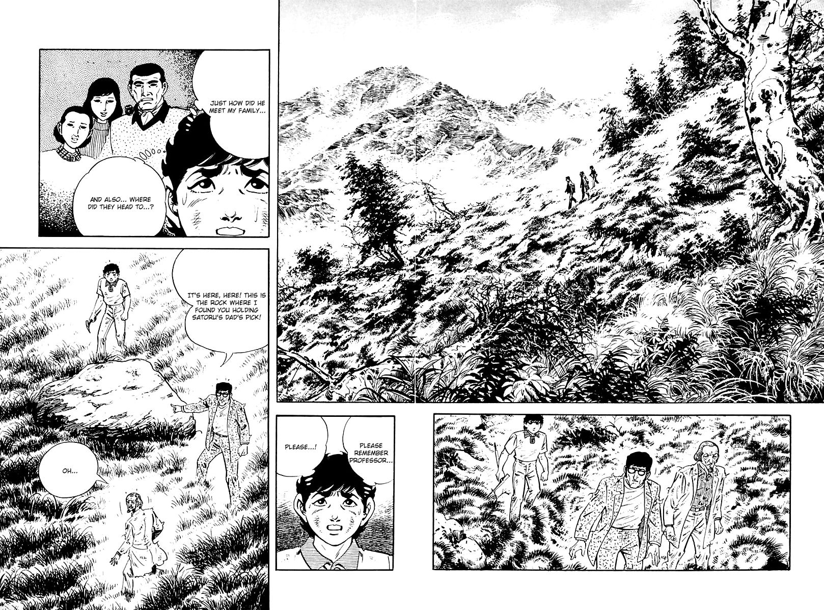 Survival 79 Page 2