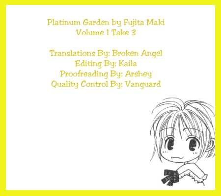 Platinum Garden 3.2 Page 1