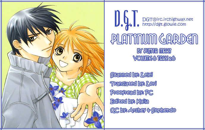Platinum Garden 26 Page 2