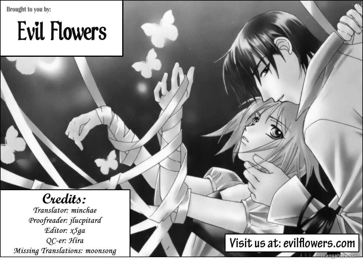 Platinum Garden 33 Page 3