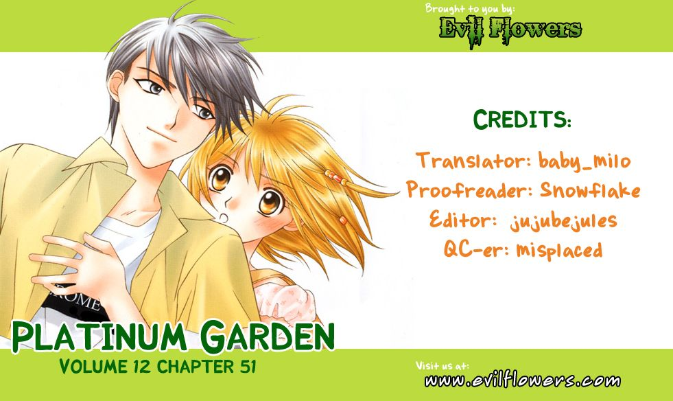 Platinum Garden 51 Page 2