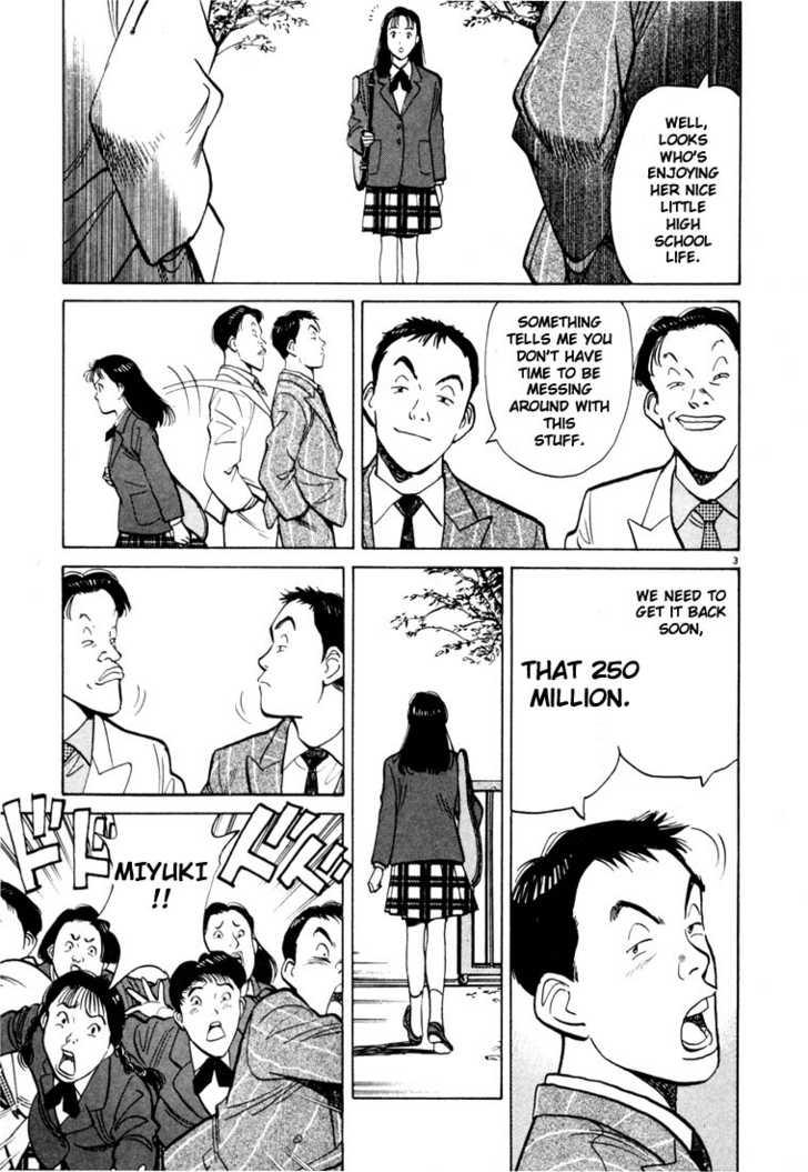 Happy! 3 Page 3