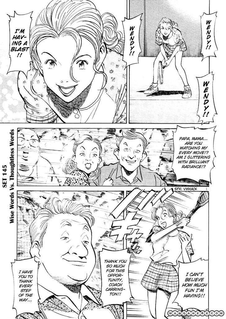 Happy! 145 Page 2