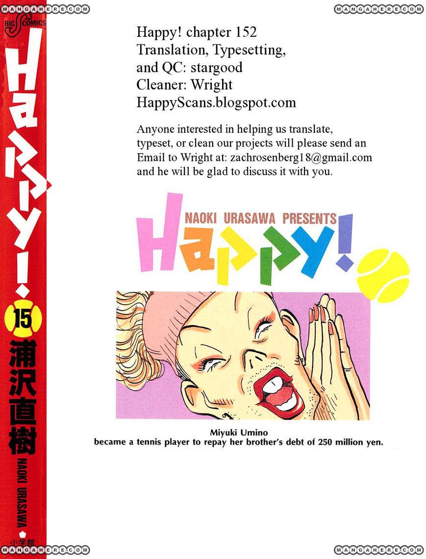 Happy! 152 Page 2