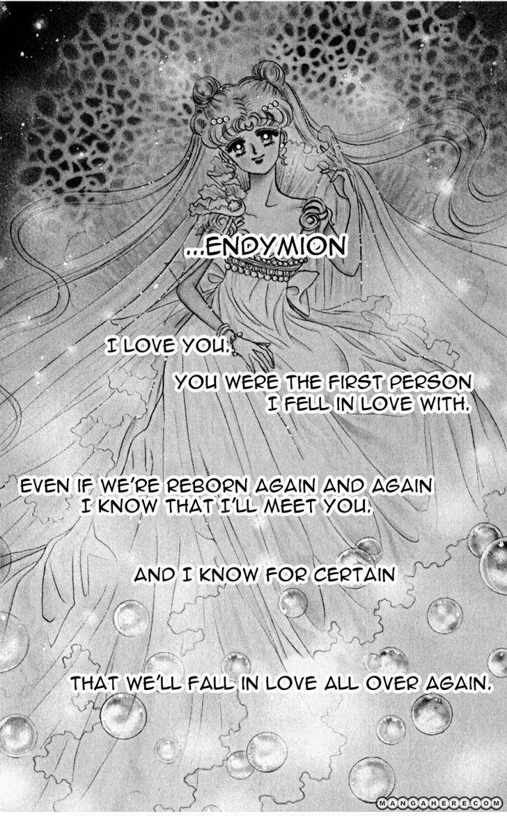 Sailor Moon 13 Page 2