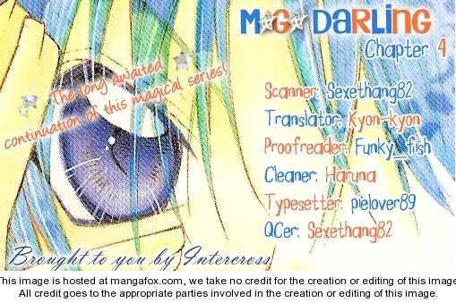 M.G. Darling 4 Page 1