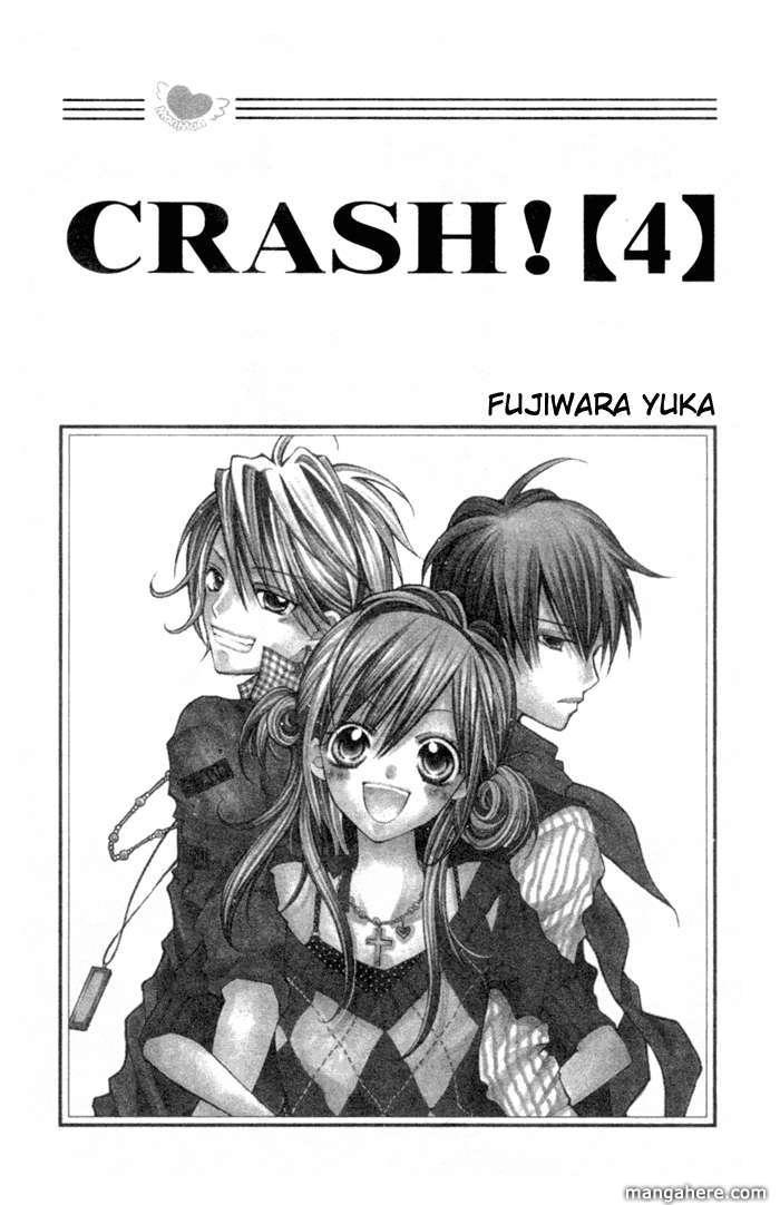 Crash! 15 Page 2