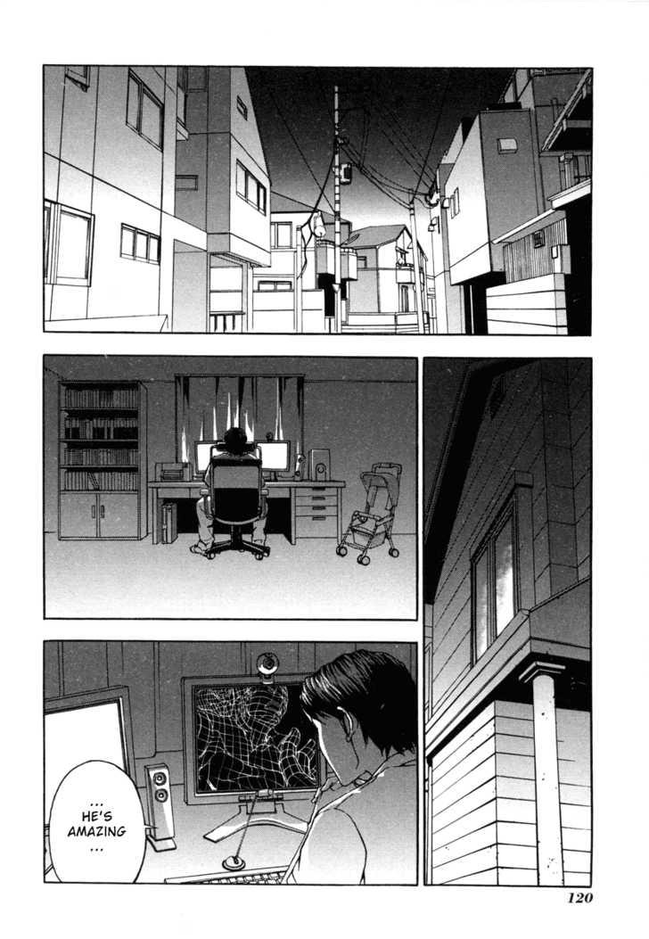 Until Death Do Us Part 5 Page 2