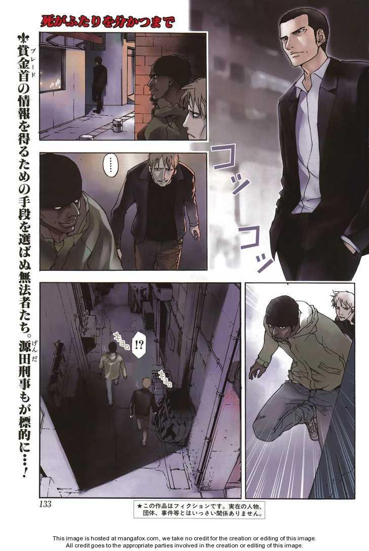 Until Death Do Us Part 44 Page 2