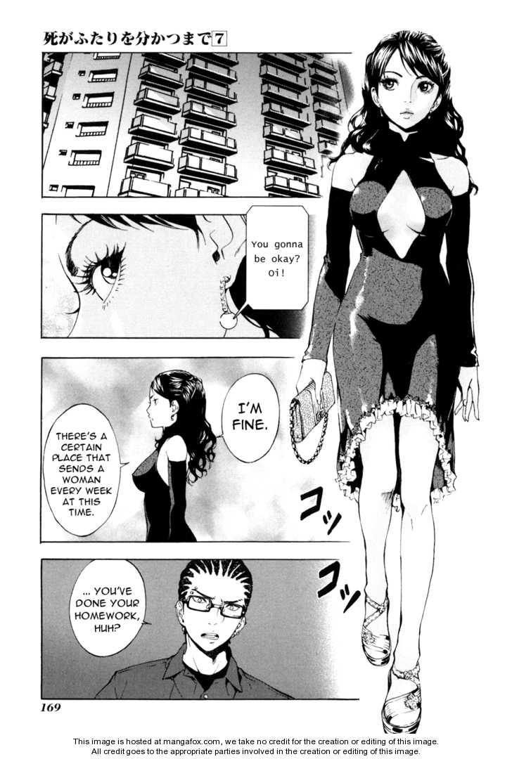 Until Death Do Us Part 56 Page 2