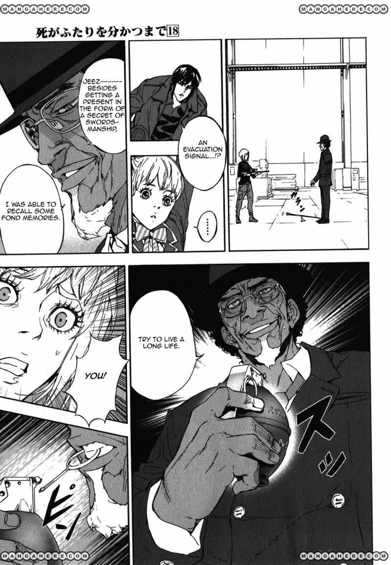Until Death Do Us Part 145 Page 2