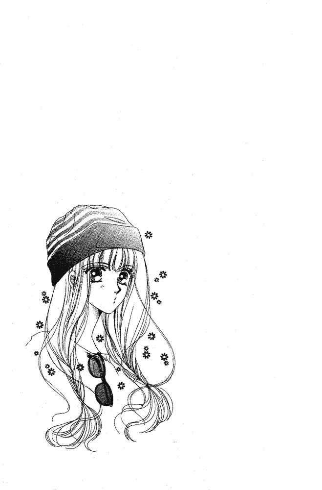 Oneesan no Jijou 3 Page 2
