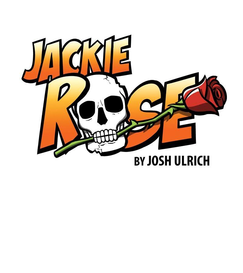 Jackie Rose 49 Page 1