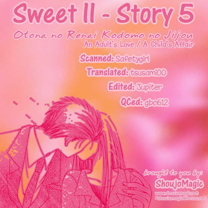 Sweet II 5 Page 2