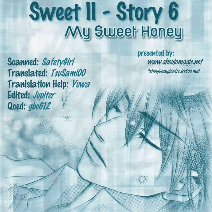 Sweet II 6 Page 2