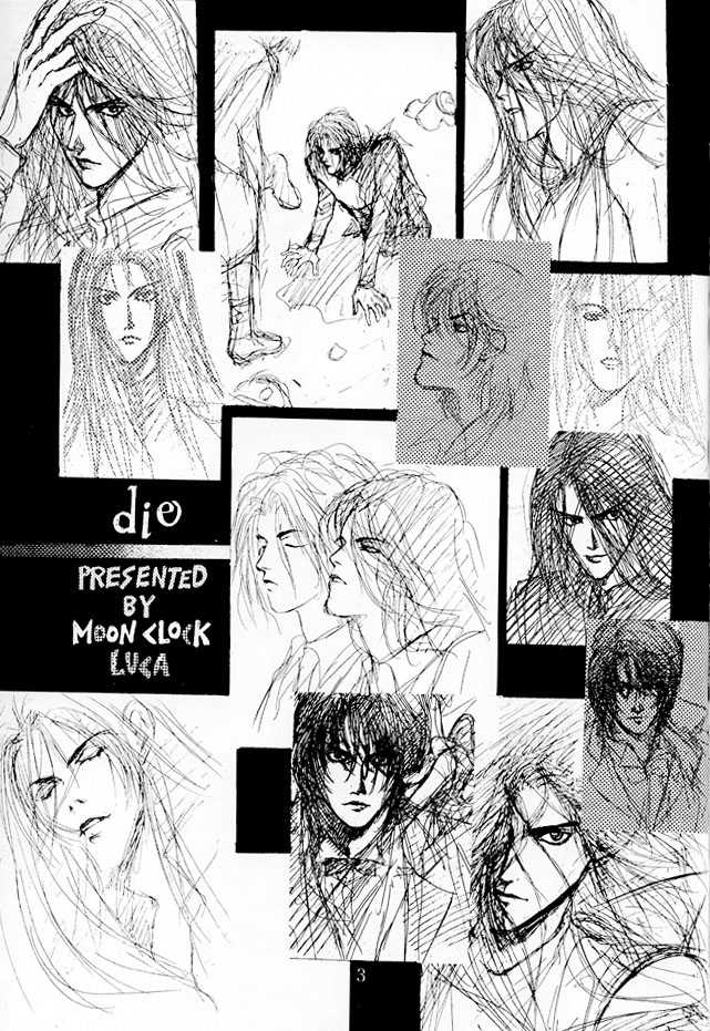 Die 0 Page 2