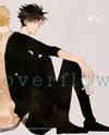Haikyu!! dj - Overflow