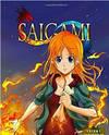 Saigami