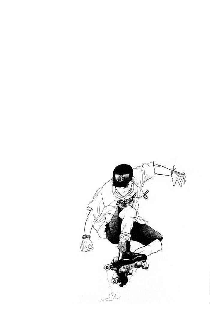 Kusatta Kyoushi no Houteishiki 3 Page 2