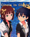 The Idolm@ster dj - Circle in Circle