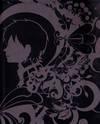 Kyou Kara Maou! dj - 2009 YuurixWolfram memorial anthology