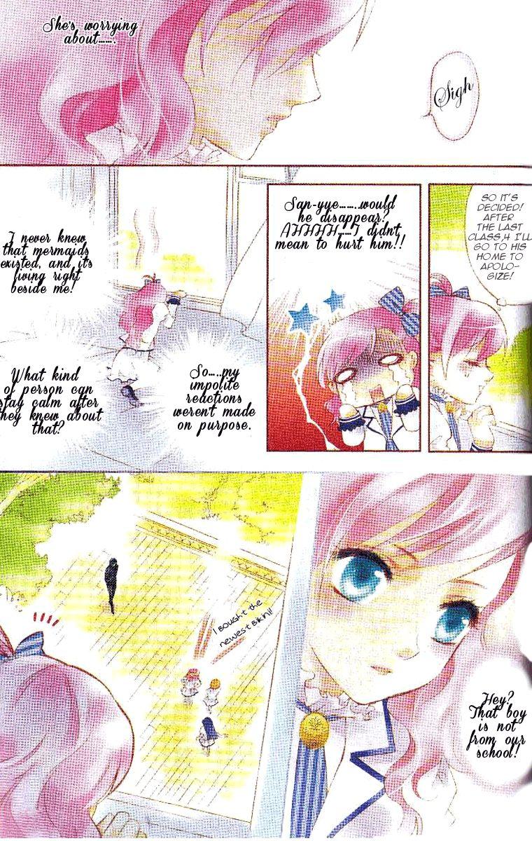 Prince Bubble 5 Page 3