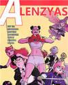 Alenzyas